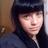 JennaKaren2 profile
