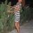 BrianEmma2 profile