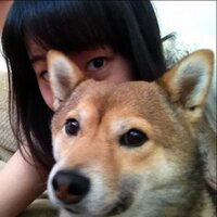 Melody Chiu | Social Profile