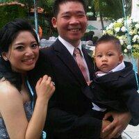 Elsa Tanjung | Social Profile