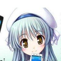 DB70@お気楽極楽スチャラカ店員 | Social Profile