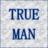 The profile image of true_man_9