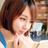 @tsukiho0806