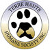T. H. Humane Soc.'s Twitter Profile Picture