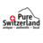 Twitter result for Shoe Tailor from PureSwitzerland