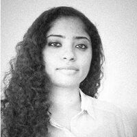 Wafa Tajdin | Social Profile