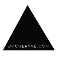 bycheryve
