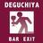 The profile image of deguchiya1
