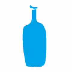 Blue Bottle NY Social Profile