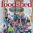 @FoodshedMag