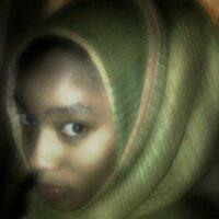Hadiza Akilu | Social Profile