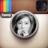 @taengstagramcomのサムネール