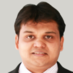 Hitesh Agrawal's Twitter Profile Picture