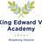 King Edward VI