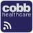 @CobbHealthcare