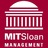 Profile picture of MITSloanAdcom from Twitter