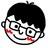 jibun_megane