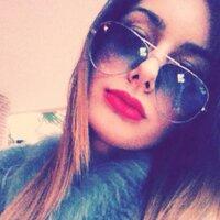 Francesca Crispino | Social Profile