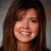 Pam Marbut Agency's Twitter Profile Picture