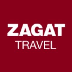 Zagat Travel Social Profile