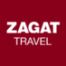 Zagat Travel's Twitter Profile Picture