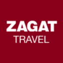 Photo of ZagatTravel's Twitter profile avatar