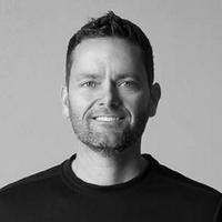 Bob Cannon | Social Profile