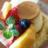 The profile image of asaichi_roa