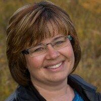 Angela Ackerman | Social Profile