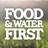 @FoodWaterFirst