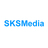 @SKSMedia_Monaco