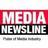 Medianewsline profile