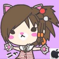 natu (o゚з゚o)ノデ―ス!! | Social Profile