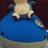 The profile image of moochan1102