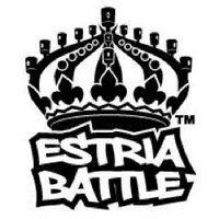 Estria Battle | Social Profile
