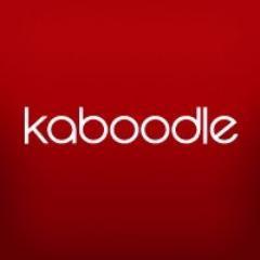 Kaboodle Team Social Profile