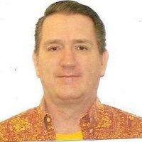 Steven C Peters | Social Profile