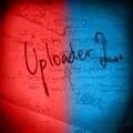 uploader2
