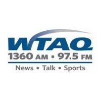 News Talk WTAQ | Social Profile