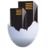 hosthatch.com Icon