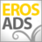 Eros Ads