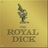 The Royal Dick Bar