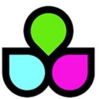 PACAM | Social Profile
