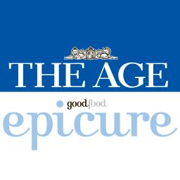 Epicure@theage Social Profile