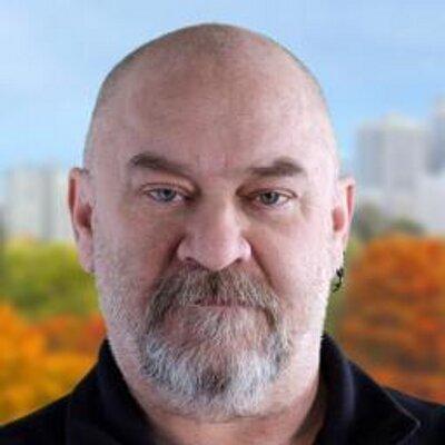 Michael Clark | Social Profile