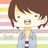 The profile image of suzumu_bot