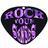 RockYour_Senses
