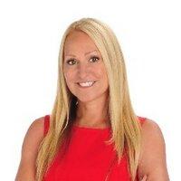 Celeste Hilling | Social Profile