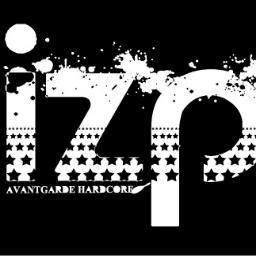 IZP Social Profile