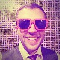 Lucas Englehardt | Social Profile